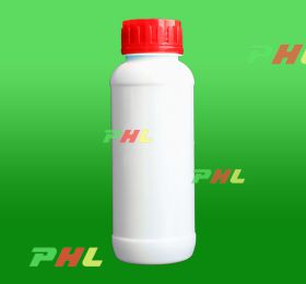 Chai 500ml ø43mm MS03