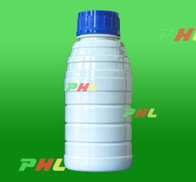 Chai 500ml ø43mm MS02