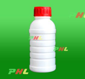 Chai 500ml ø43mm MS01