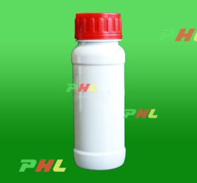 Chai 250ml ø43mm MS04