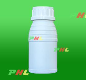 Chai 250ml ø43mm MS07